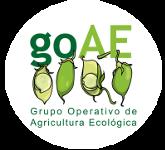 GOAE Grupo Operativo de Agricultura Ecológica
